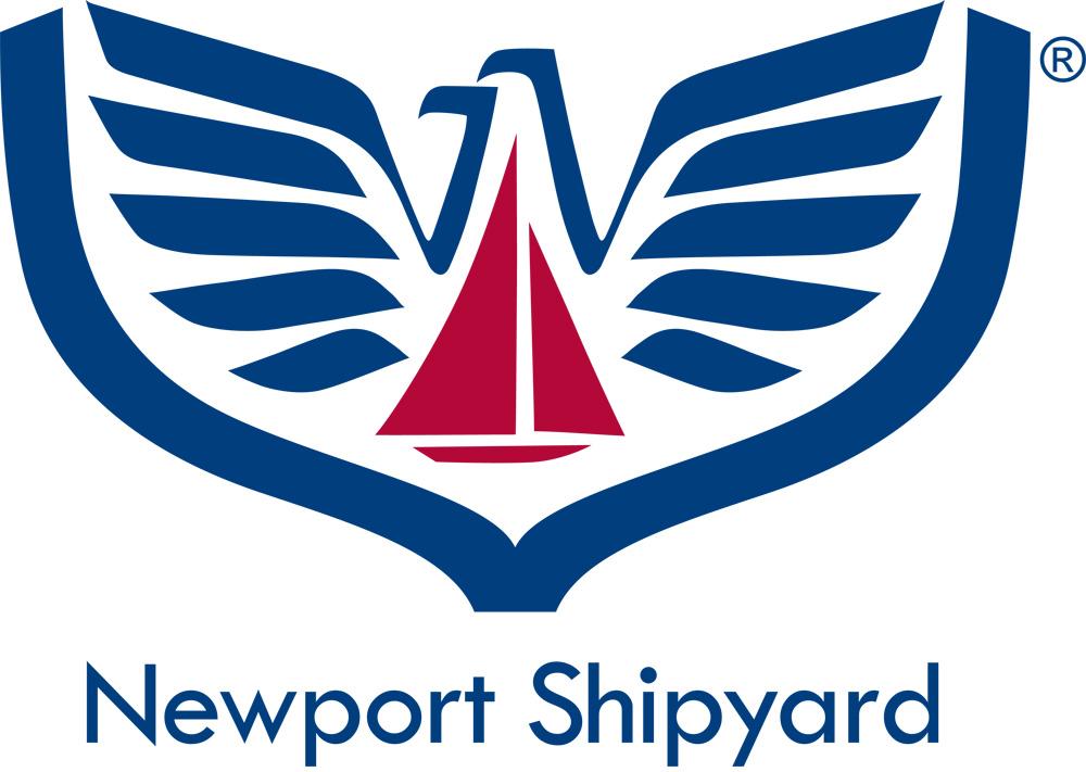 NewportShipyardLogo_withREG.jpg