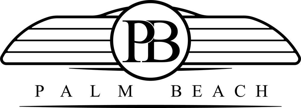PalmBeach-Logo-100kBlack_CMYK.jpg
