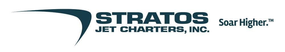Stratos-Logo-Tagline-color.jpg