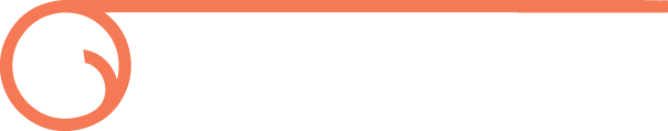 Granahan Electrical Contractors