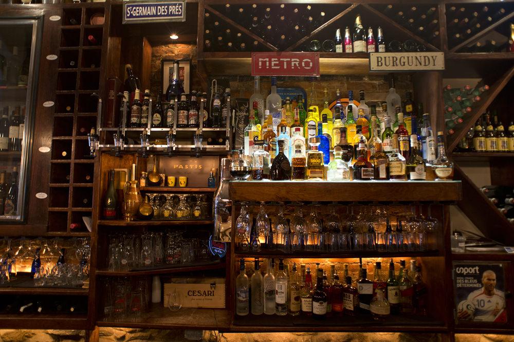 pags-wine-bar.jpg