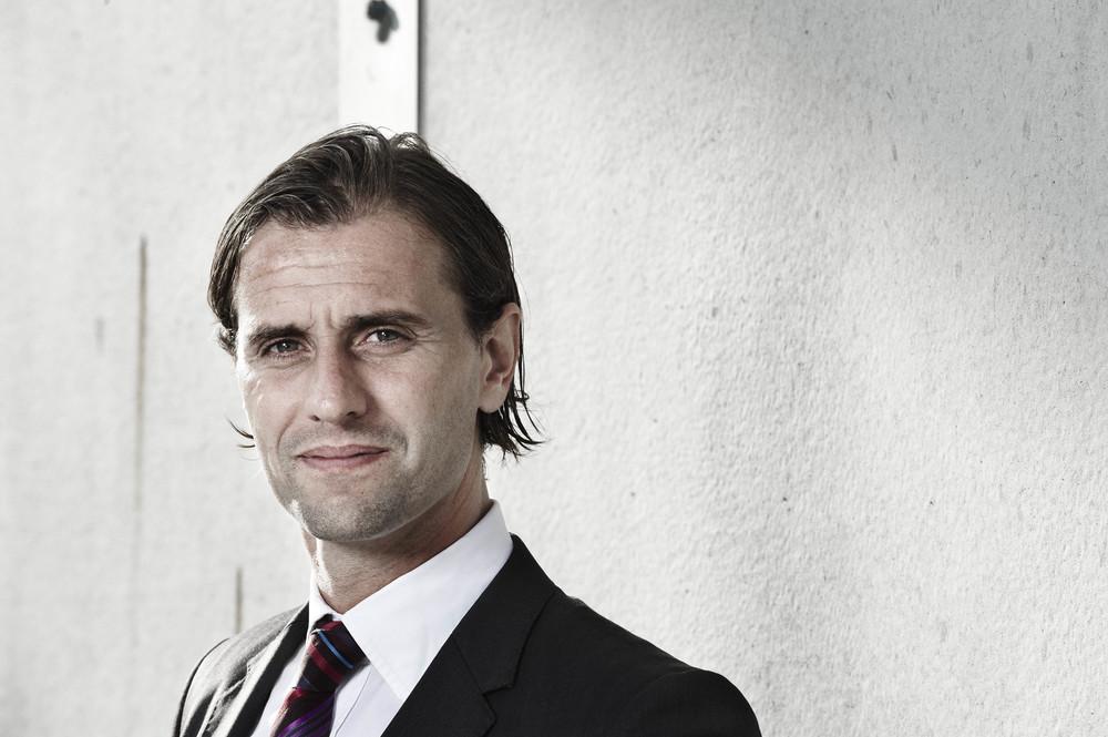 Morten Alb�k (3).jpg
