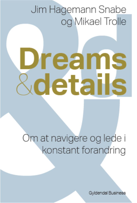 Dreamsanddetails.png