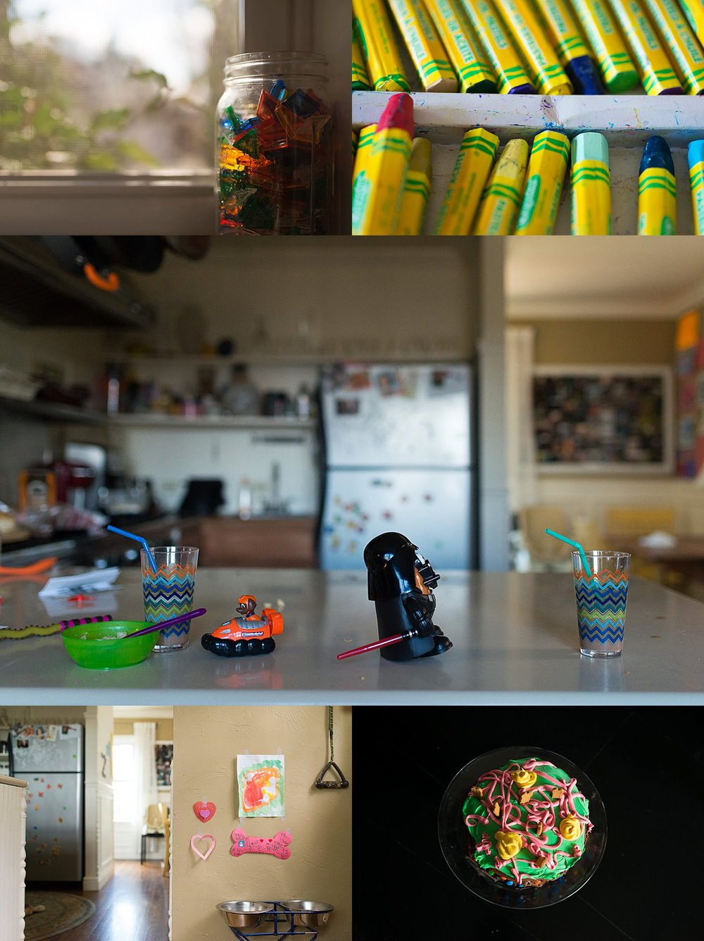 still-life-photography-kids-toys