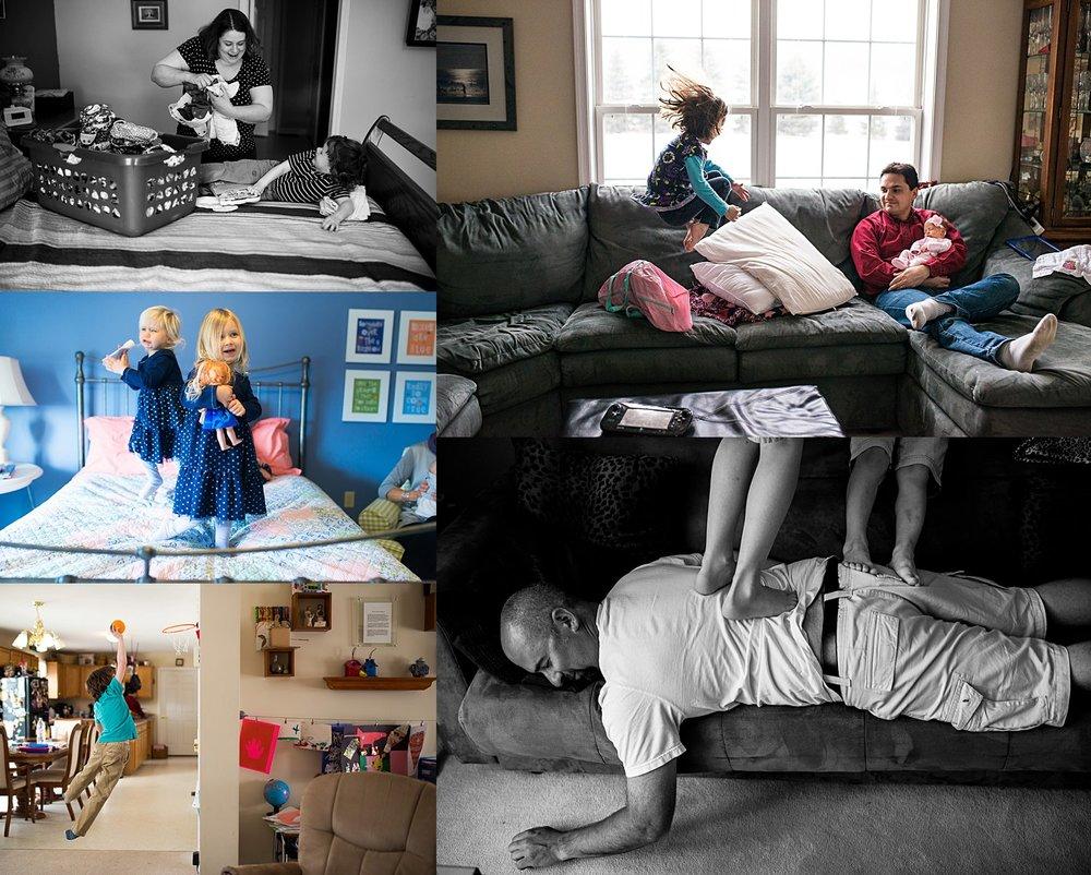 greensburg-family-photographer-indoor-stories