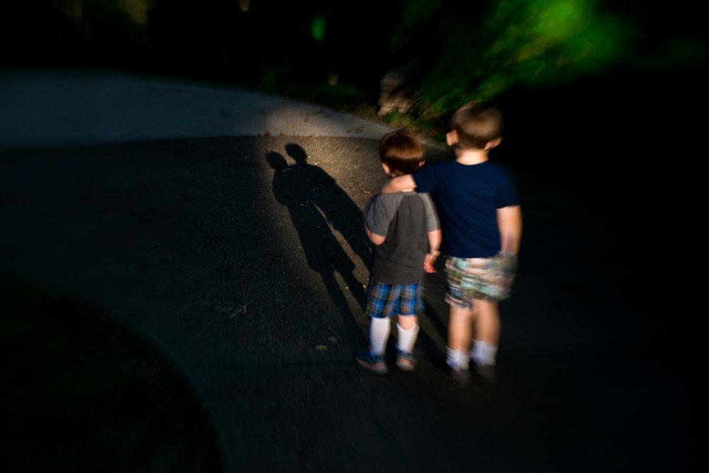 little-story-studio-greensburg-photographer-5.jpg
