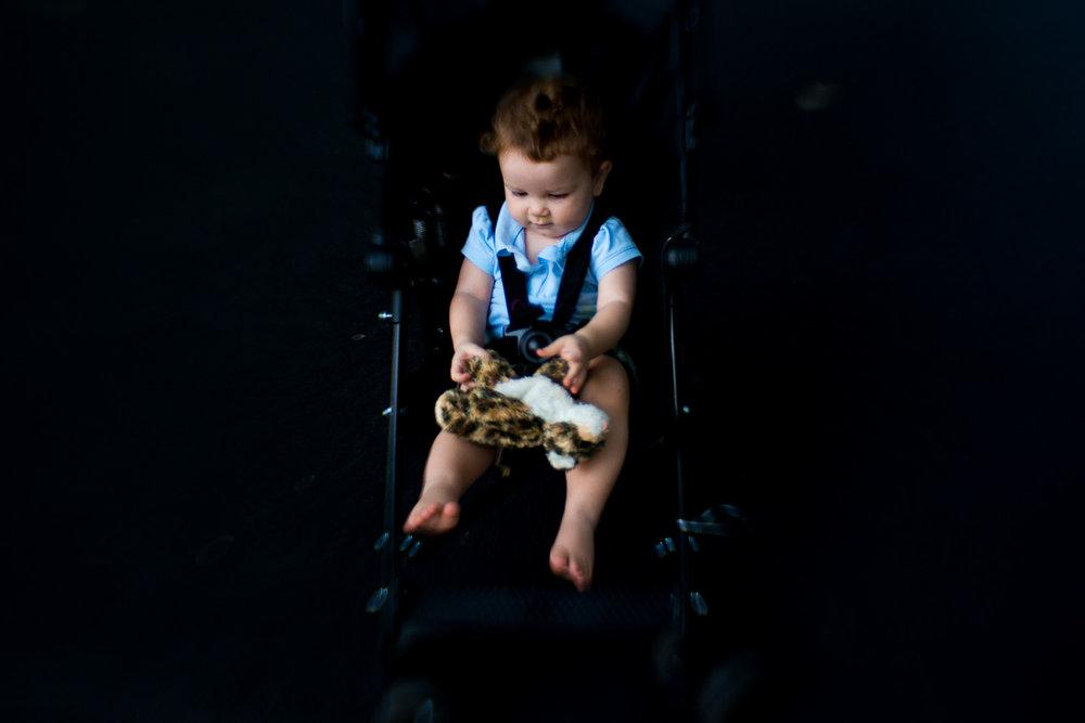 little-story-studio-greensburg-photographer-7.jpg