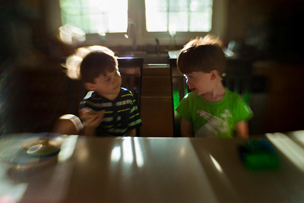 little-story-studio-greensburg-photographer-11.jpg
