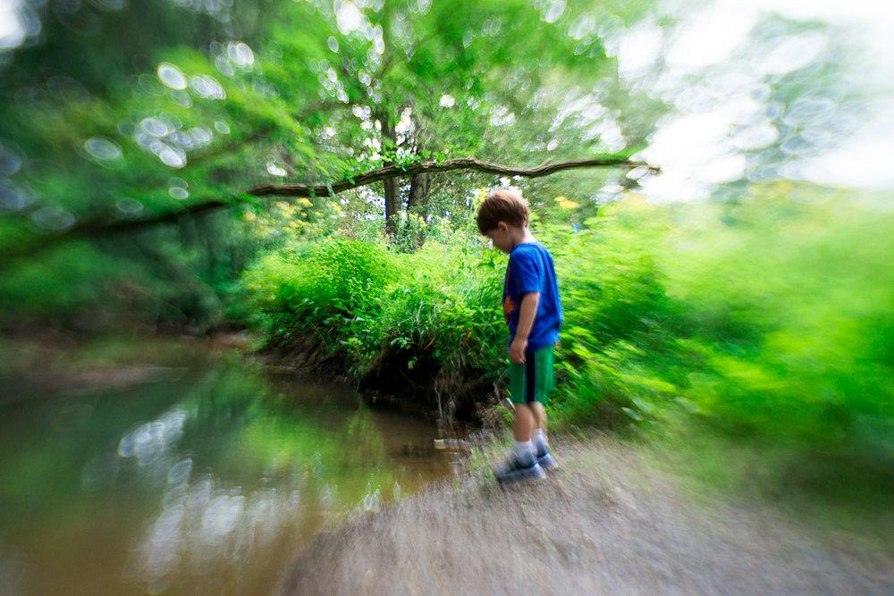 little-story-studio-greensburg-photographer-13.jpg