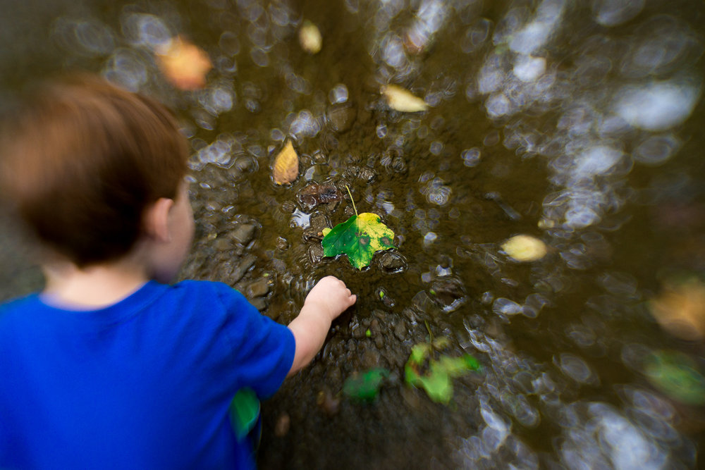 little-story-studio-greensburg-photographer-16.jpg