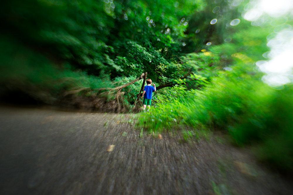 little-story-studio-greensburg-photographer-18.jpg