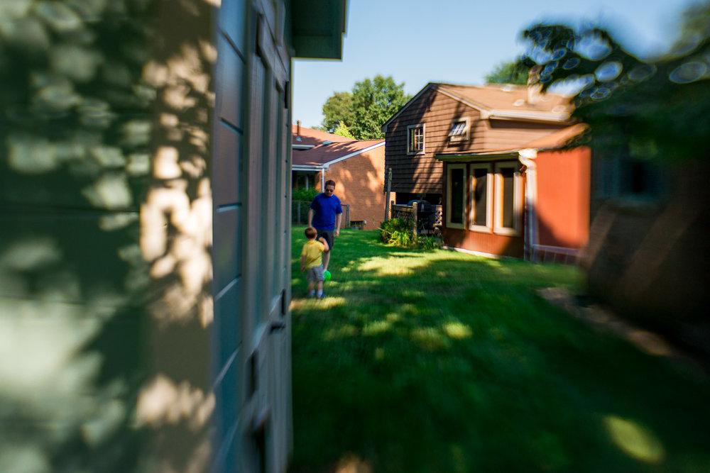little-story-studio-greensburg-photographer-27.jpg