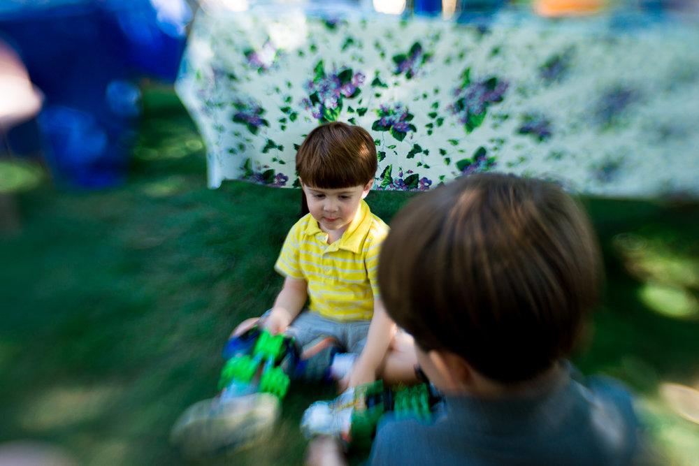 little-story-studio-greensburg-photographer-29.jpg