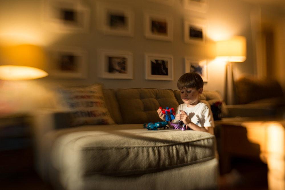 little-story-studio-greensburg-photographer-20.jpg