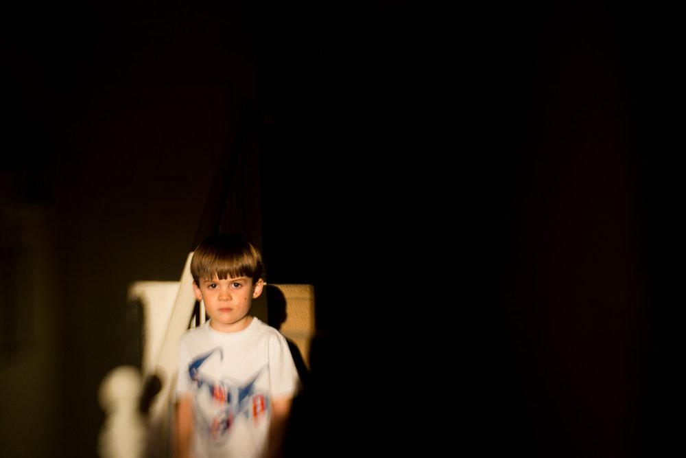 little-story-studio-greensburg-photographer-22.jpg