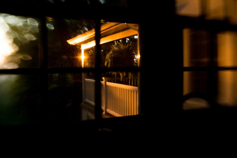 little-story-studio-greensburg-photographer.jpg