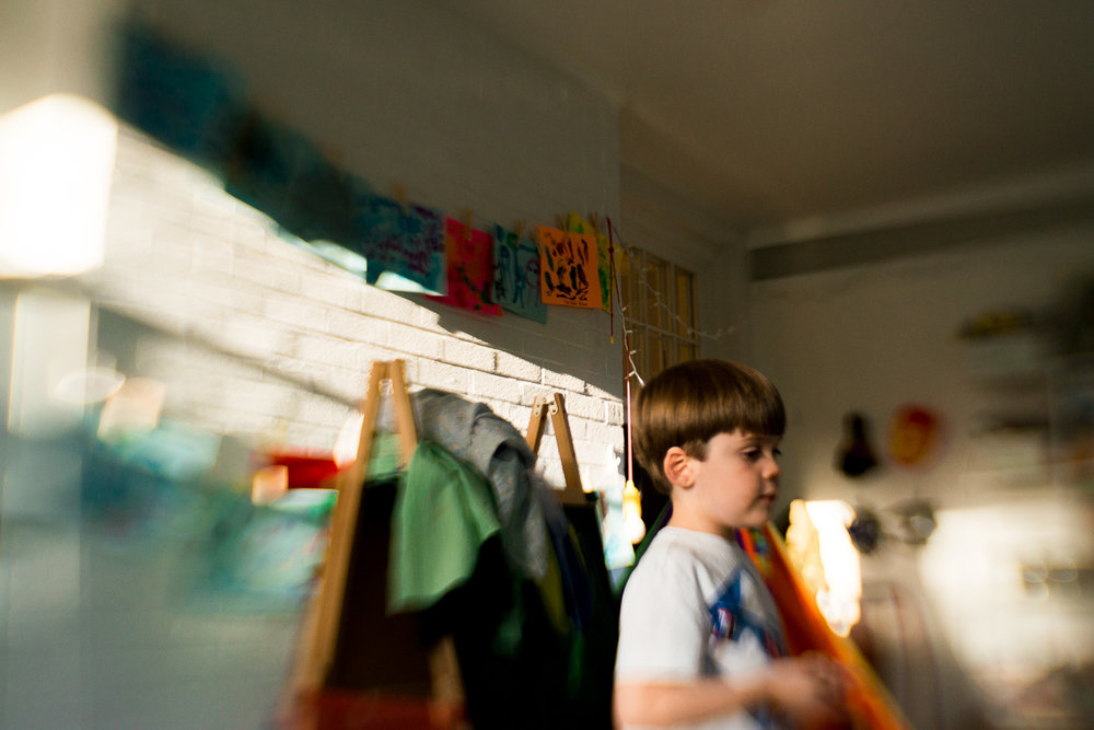 little-story-studio-greensburg-photographer-24.jpg