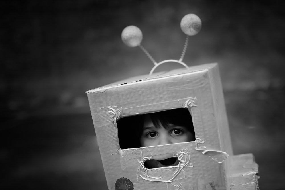 halloween-costume-by-pittsburgh-photographer-little-story-studio
