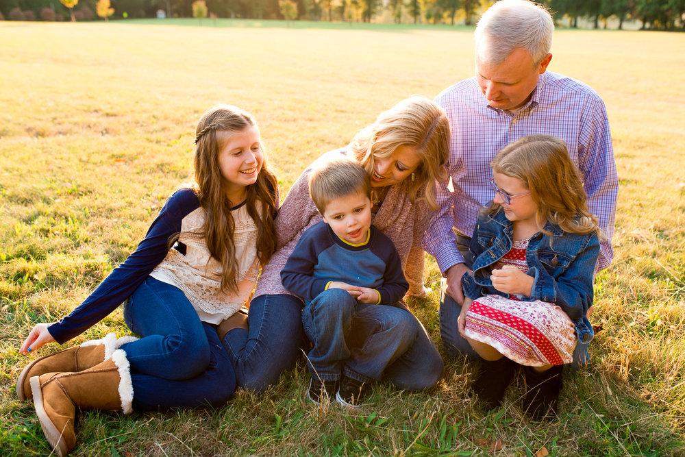 pittsburgh-family-photographer-5.jpg
