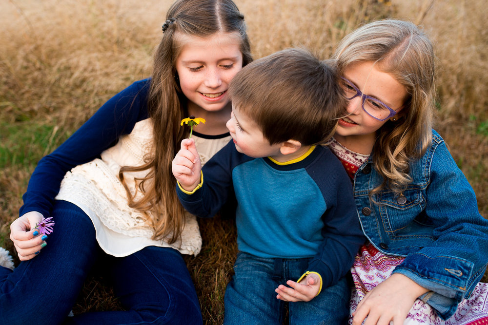 pittsburgh-family-photographer-11.jpg