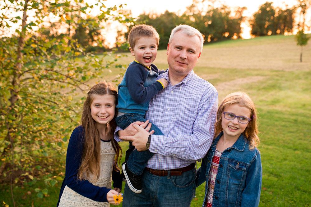 pittsburgh-family-photographer-14.jpg