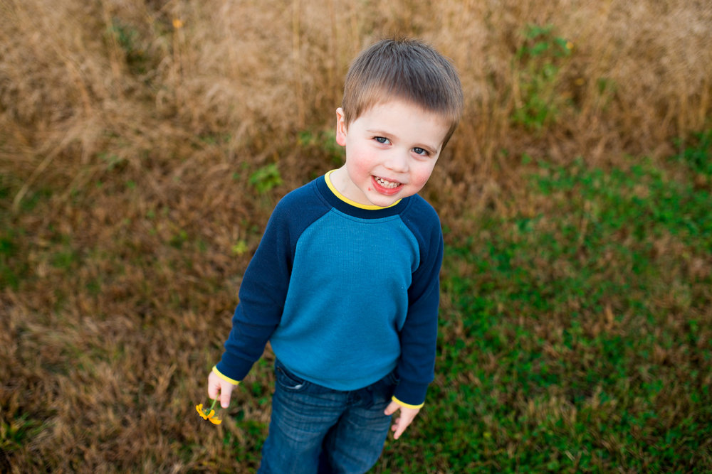 pittsburgh-family-photographer-9.jpg