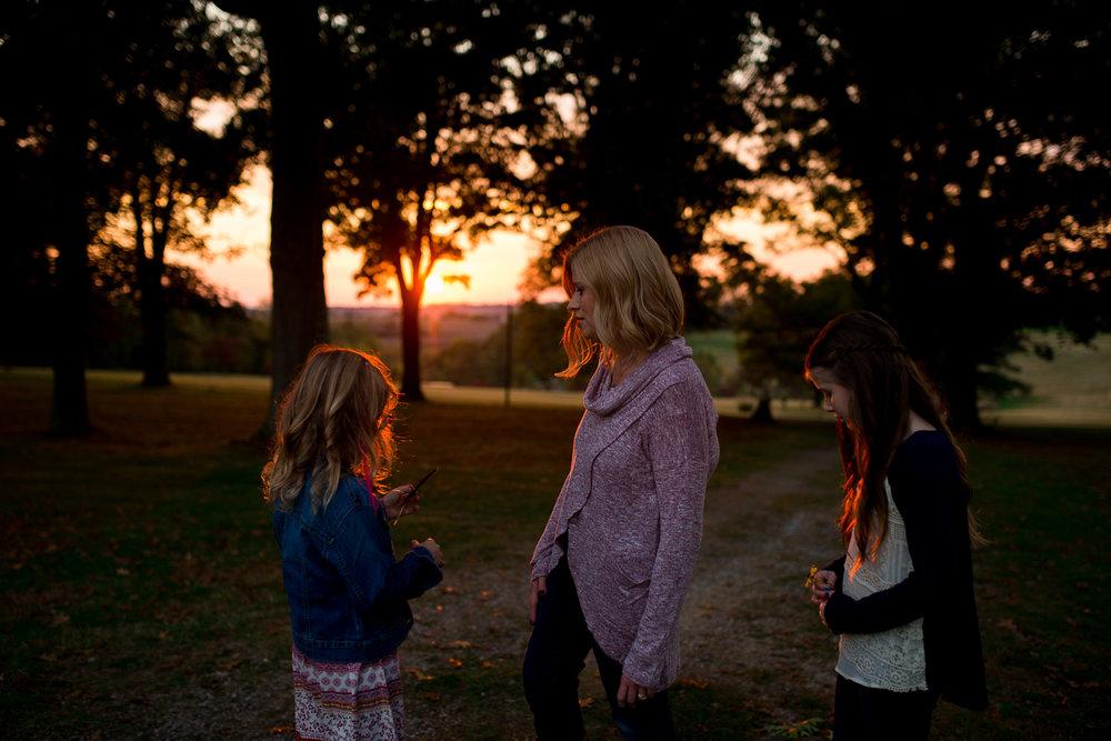 pittsburgh-family-photographer-21.jpg