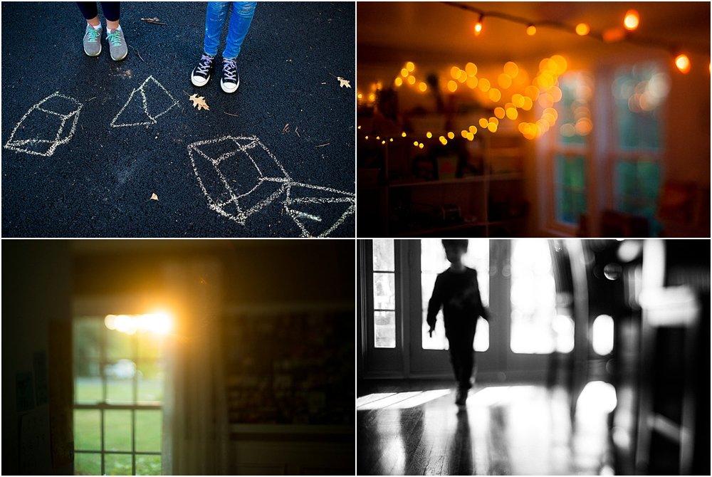 pittsburgh-family-photographer-fall-3.jpg