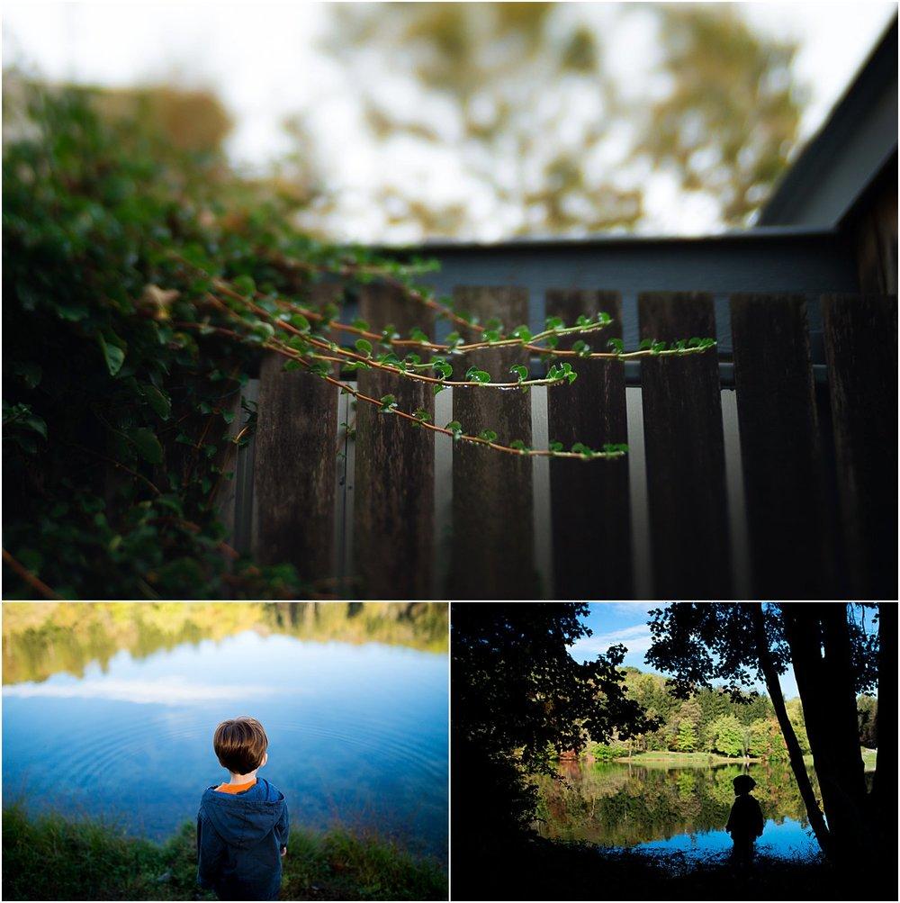pittsburgh-family-photographer-fall-9.jpg