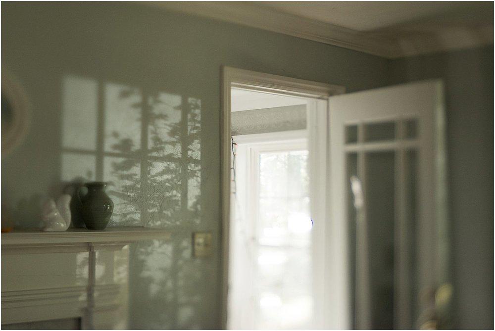 pittsburgh-family-photographer-fall-15.jpg