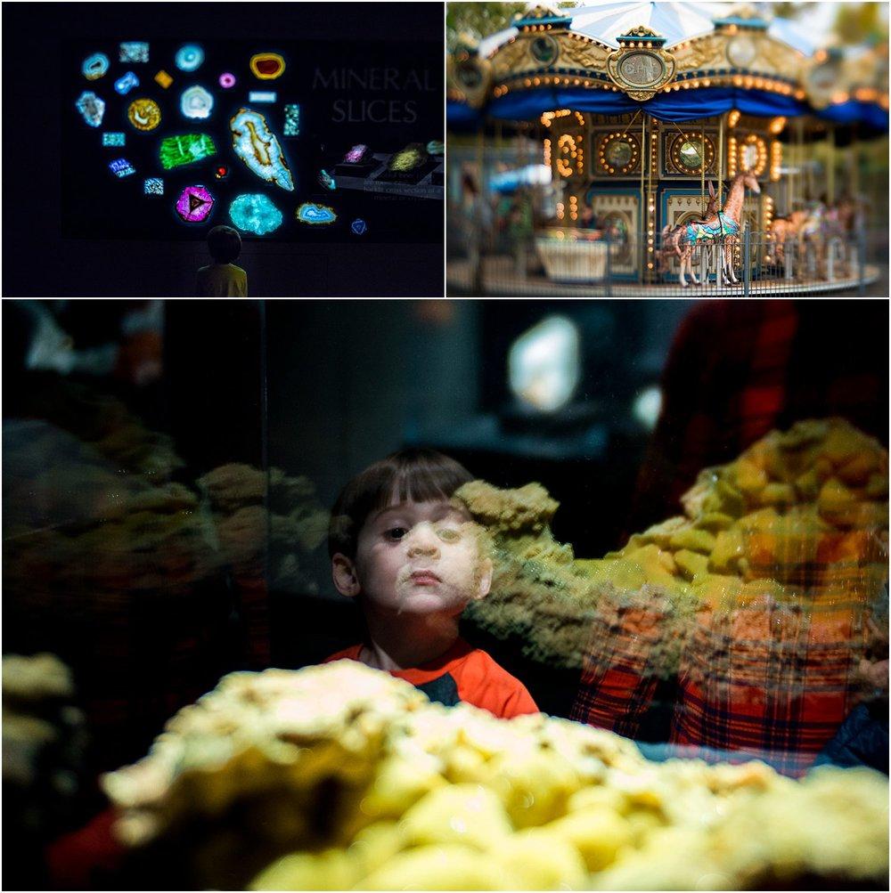 pittsburgh-family-photographer-fall-11.jpg