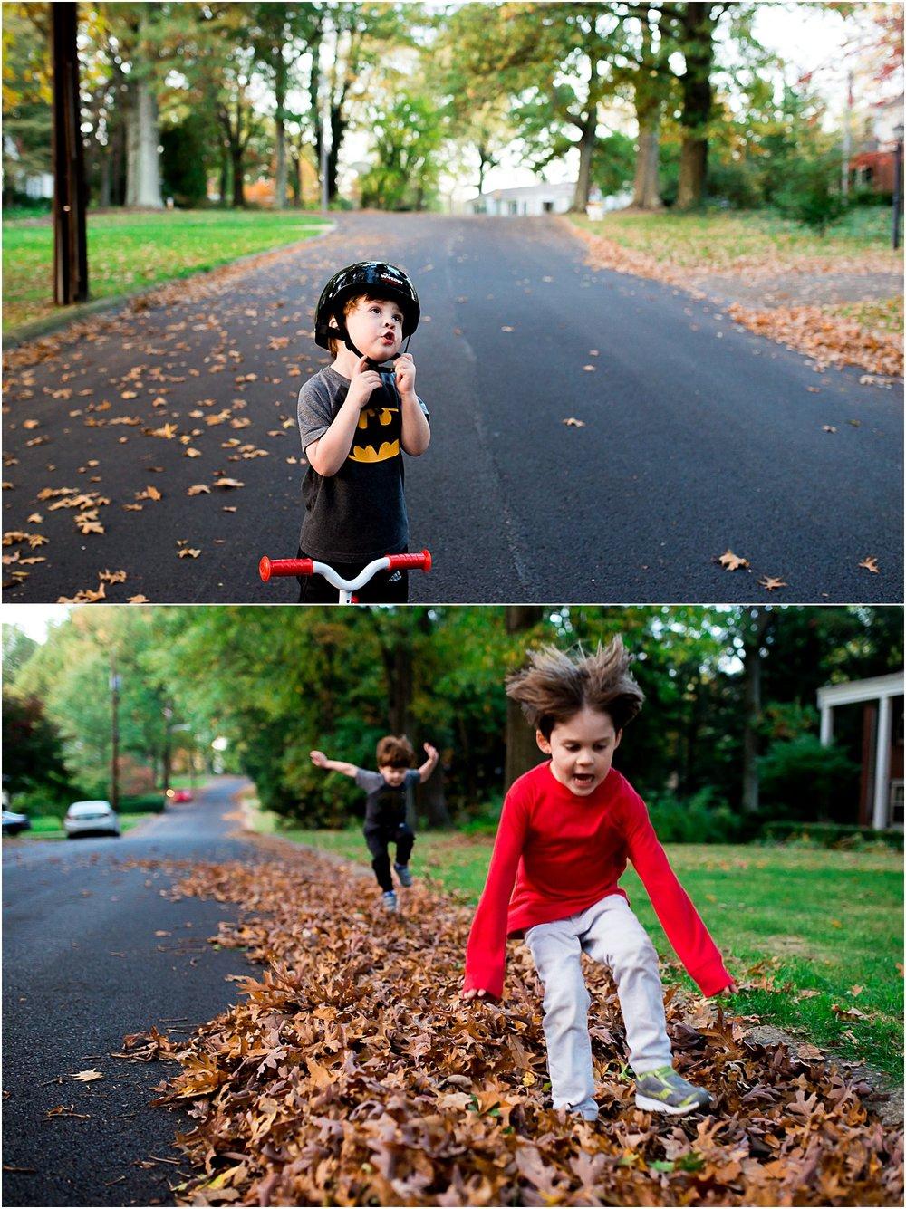pittsburgh-family-photographer-fall-22.jpg