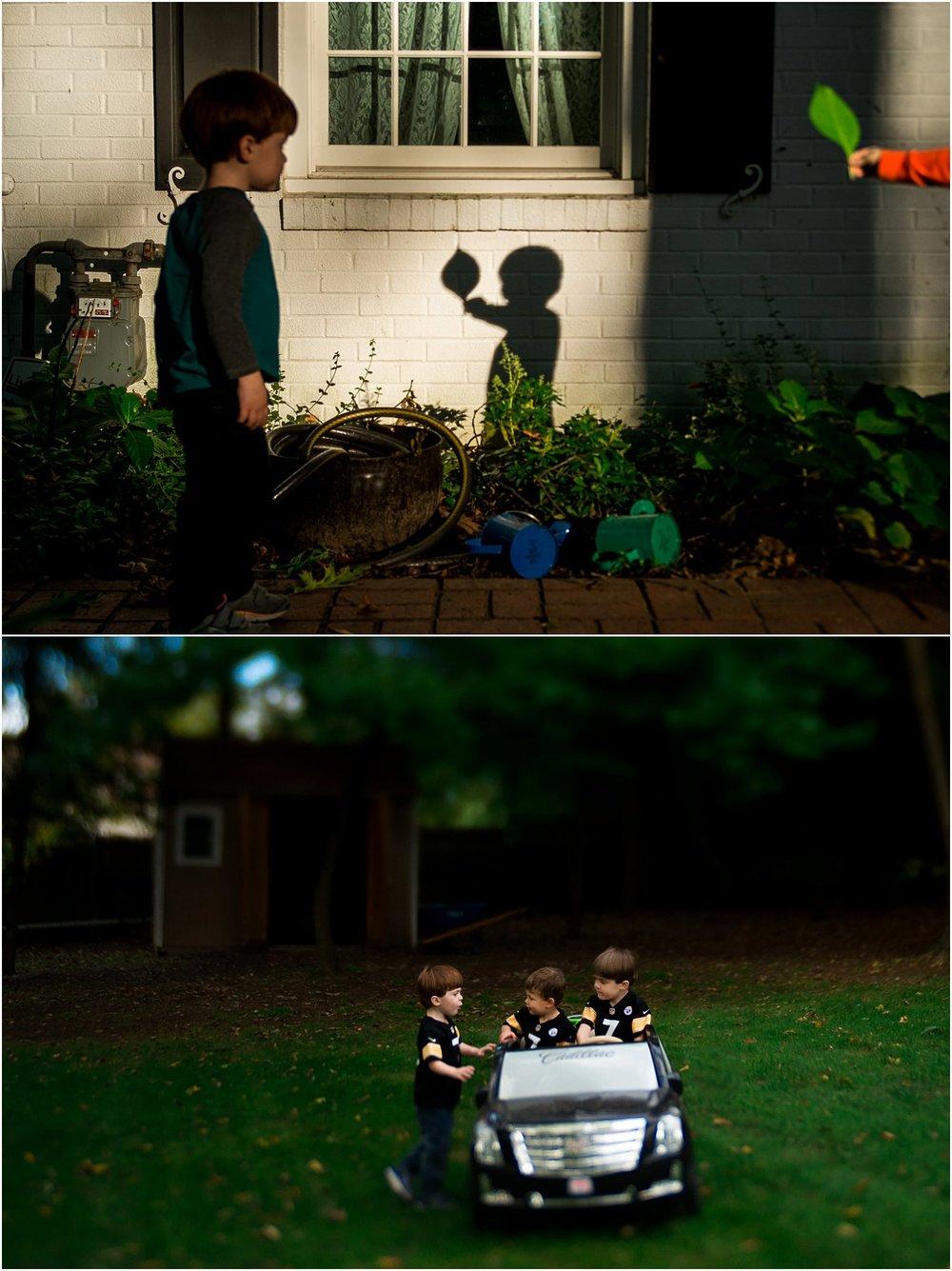 pittsburgh-family-photographer-fall-16.jpg