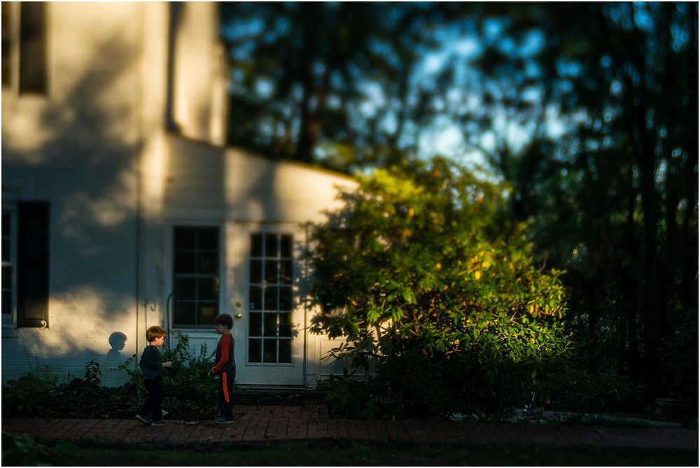 pittsburgh-family-photographer-fall-17.jpg