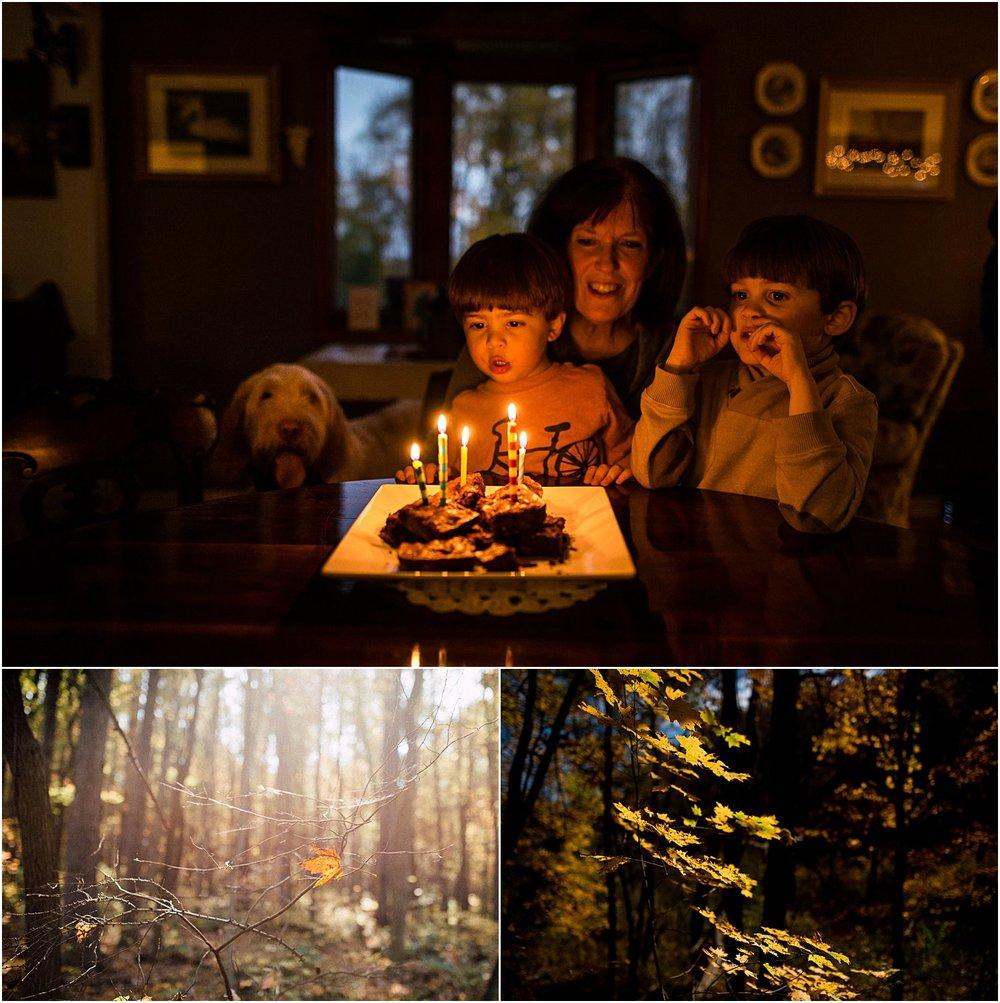 pittsburgh-family-photographer-fall-30.jpg