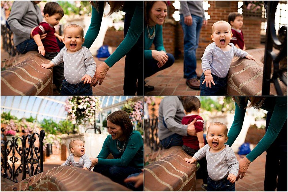 familypictures_nov2016-91.jpg