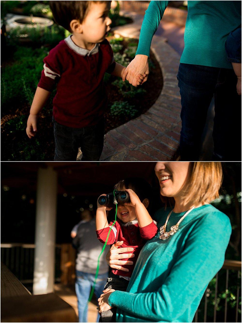 familypictures_nov2016-17.jpg
