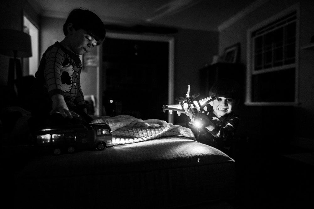 pittsburgh-family-photographer-28.jpg