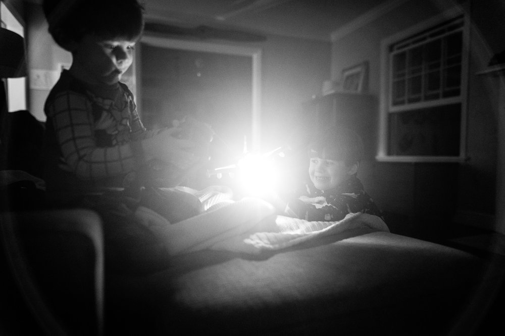 pittsburgh-family-photographer-26.jpg