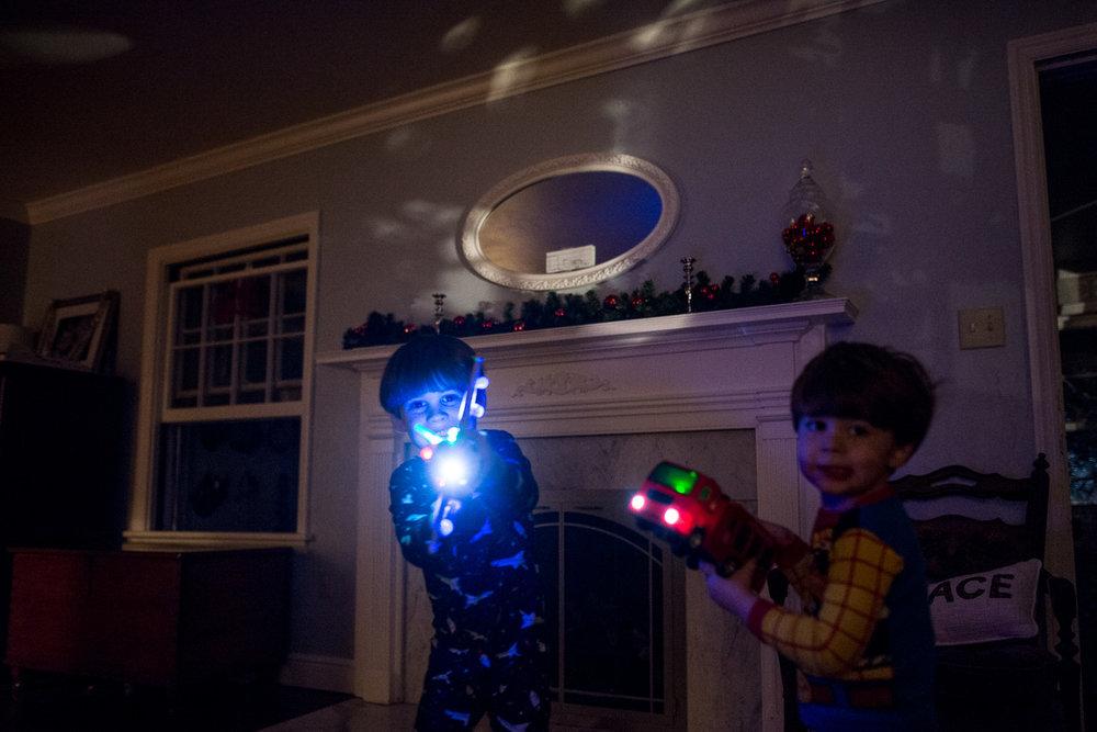 pittsburgh-family-photographer-31.jpg