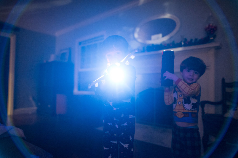 pittsburgh-family-photographer-33.jpg