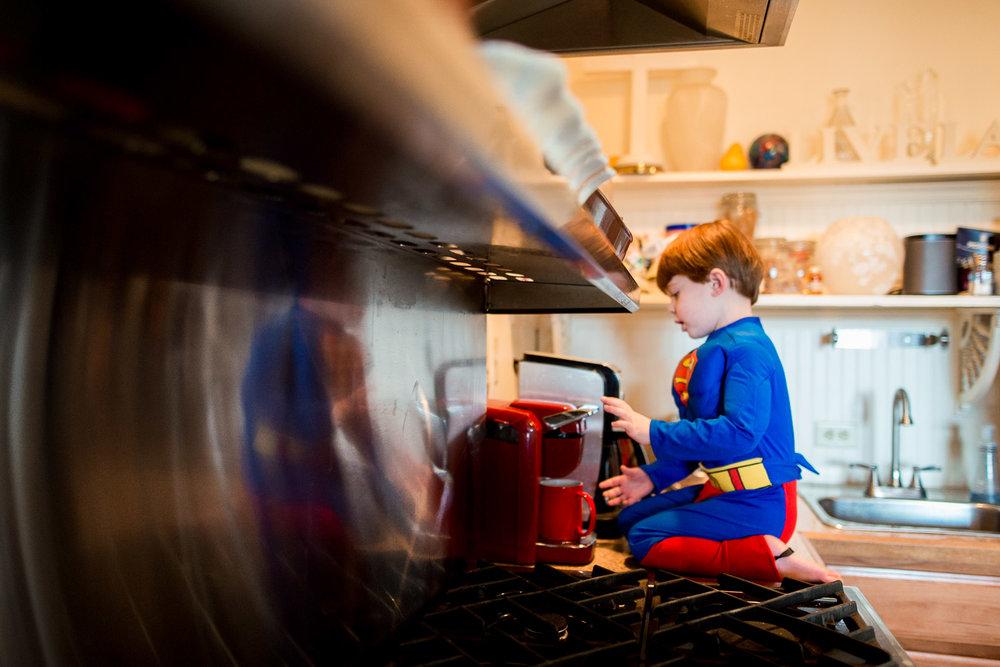 pittsburgh-family-photographer-51.jpg
