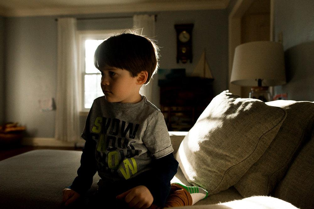 pittsburgh-family-photographer-53.jpg