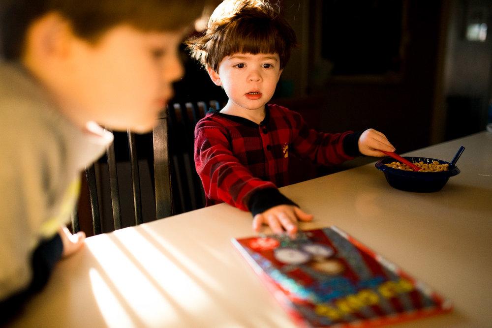 pittsburgh-family-photographer-61.jpg