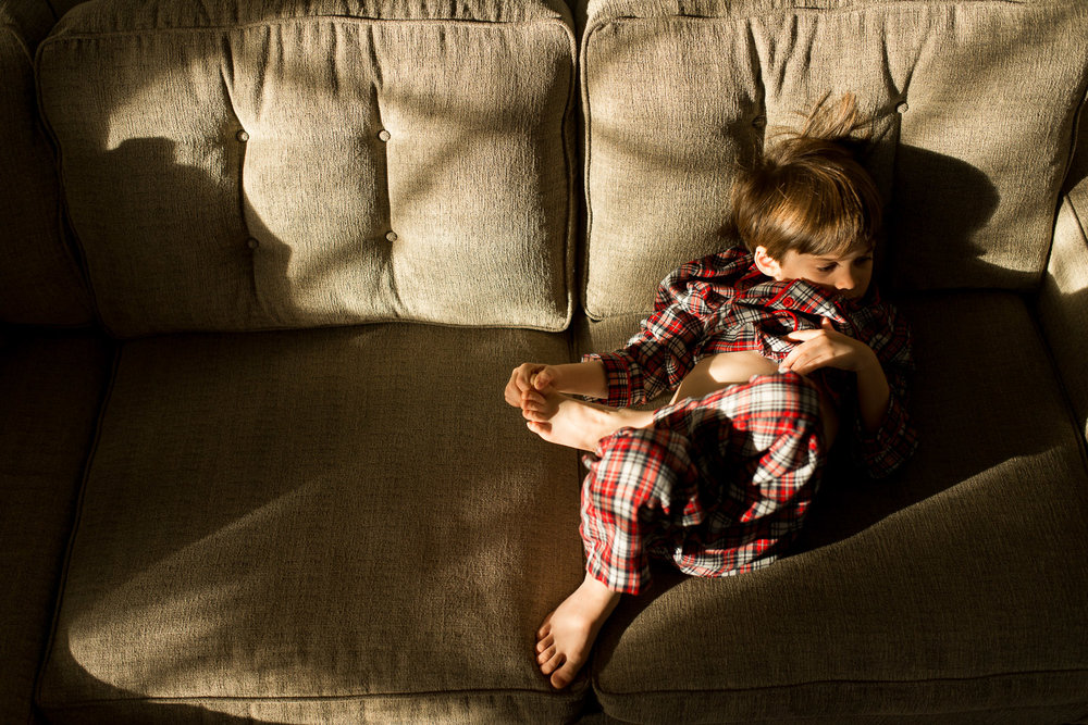 pittsburgh-family-photographer-62.jpg