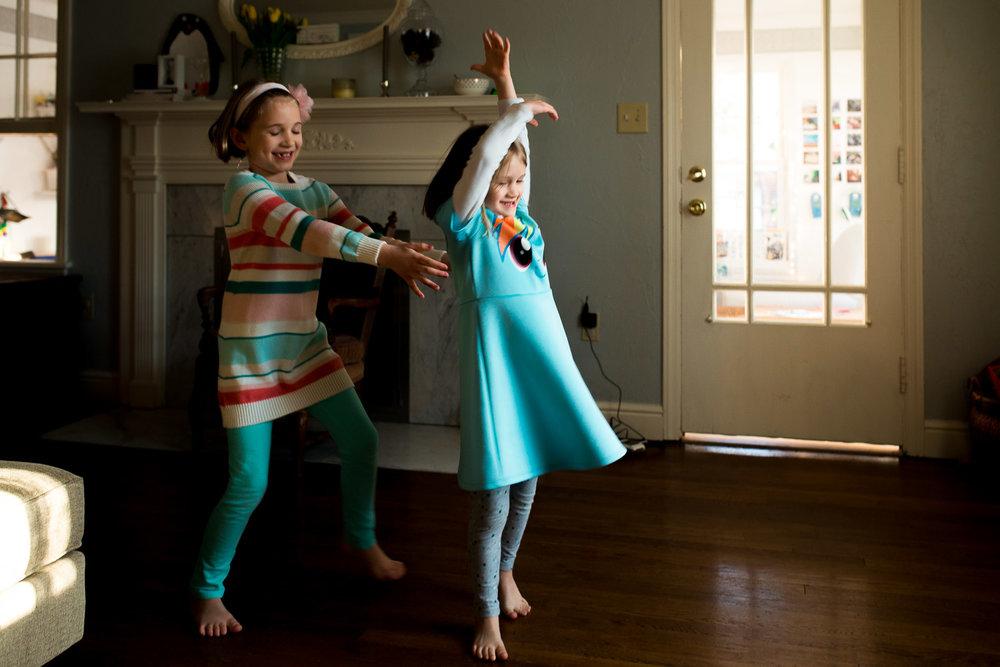 pittsburgh-family-photographer-68.jpg