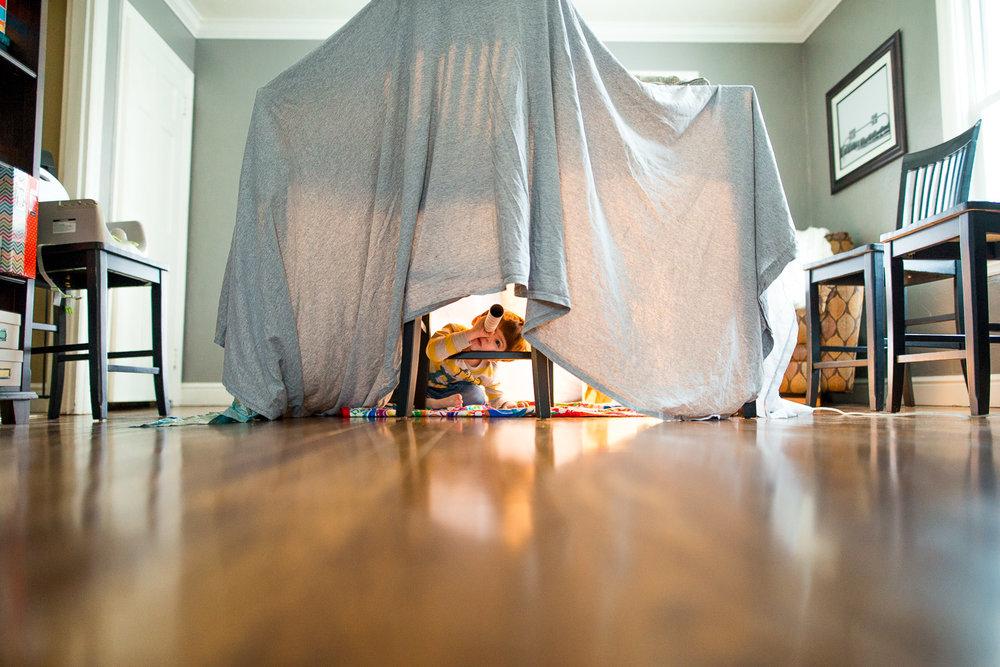 pittsburgh-family-photographer-75.jpg