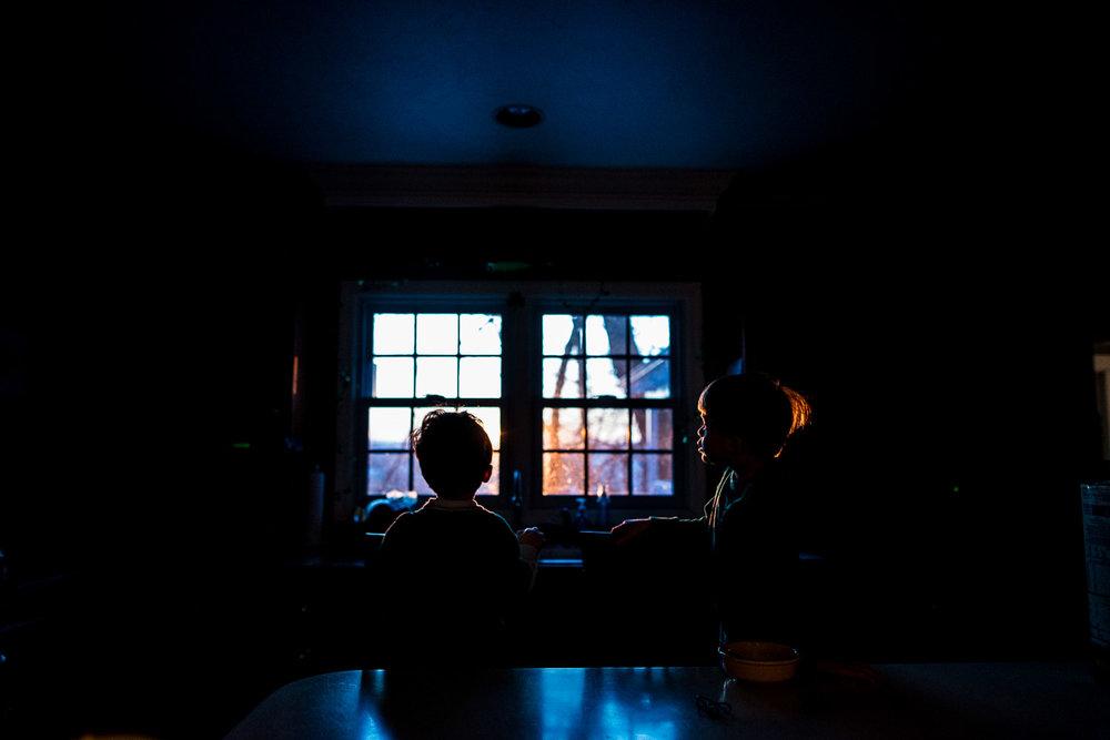 pittsburgh-family-photographer-76.jpg