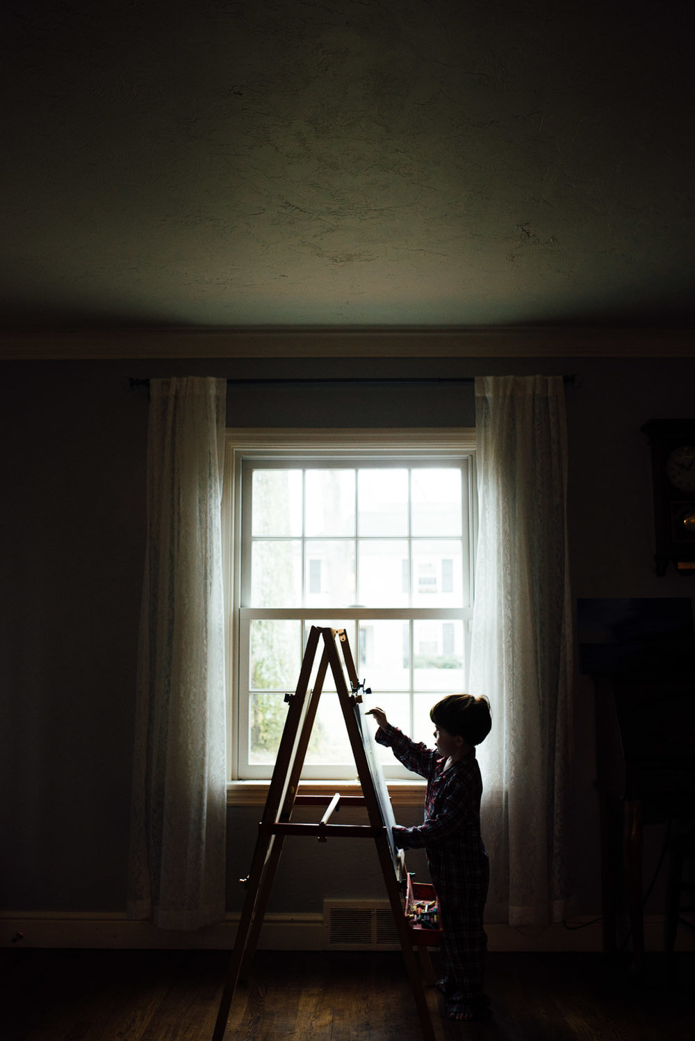 pittsburgh-family-photographer-85.jpg