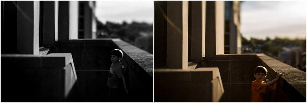 pittsburgh-family-photographer-153.jpg